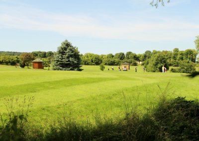 Golfplatz Schöningen